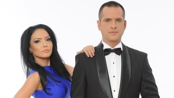 "Kanal D – lider de audienta cu serialul ""Iffet"" si emisiunea ""WOWBiz"""