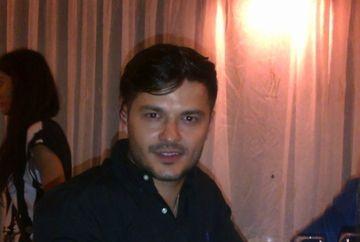 MOMENTE DIFICILE pentru Liviu Varciu! Tatal lui este internat in spital FOTO