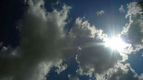 PROGNOZA METEO: Scapam de ploi si vijelii? Vezi cum va fi vremea pana pe 21 iulie