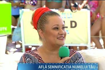 AFLA seminificatia NUMELUI TAU de la astrologul de serviciu, Mariana Cojocaru! VIDEO