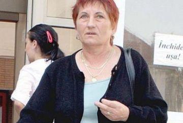 """Mama Elodiei Ghinescu: """"Motivul pentru care a omorat-o sunt banii, el era omul banului"""""""