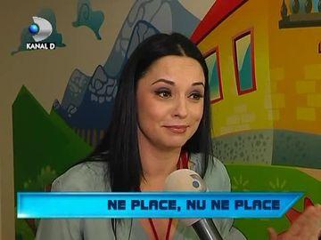 Andreea Marin, DECLARATIE SOCANTA la un eveniment monden! Nimeni nu se astepta sa auda asta de la ea VIDEO