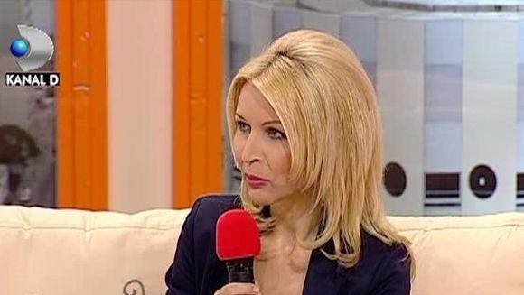 Esti victima violentei in familie? Afla ce este de facut in aceasta situatie, de la doamna avocat Mihaela Olaru - VIDEO