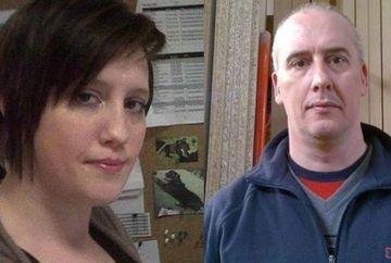 CUTREMURATOR! A descoperit ca fiica ei intretinea relatii sexuale cu propriul tata, care disparuse in urma cu 20 de ani
