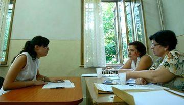 BACALAUREAT 2013: Rezultatele la proba orala de limba romana