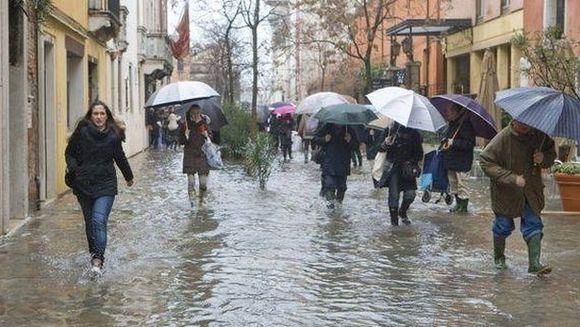 PROGNOZA METEO: Scapam de ploi? Vezi cum va fi vremea joi si vineri