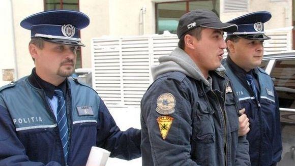 O noua LOVITURA pentru Cristian Cioaca! Vezi ce au decis judecatorii in cazul uciderii Elodiei Ghinescu
