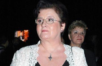 Marioara Murarescu, internata la Terapie Intensiva! Cunoscuta realizatoare tv e in stare foarte grava
