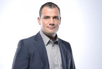 """Ionut Iftimoaie: """"Sunt fascinat de energia verde si militez pentru o viata ecologica"""""""
