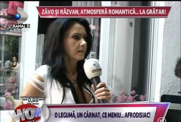 "Oana Zavoranu va arata adevarata personalitate a lui Pepe: ""Am imagini de natura sexuala cu el"". Vedeta are martori cheie!"