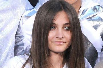 TRAGEDIE in familia regretatului Michael Jackson! Paris a incercat sa se SINUCIDA