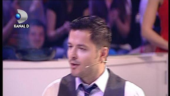 Liviu Varciu a obligat un concurent sa isi aleaga MIREASA in emisiunea! UITE ce alegere a facut PREZENTATORUL TV VIDEO