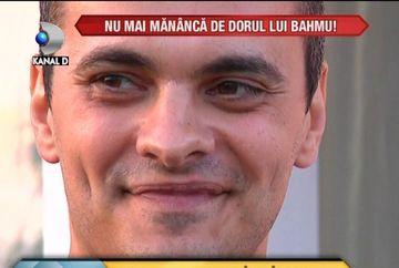 Despartirea de Adriana Bahmuteanu L-A AFECTAT PUTERNIC pe fostul iubit al vedetei VIDEO