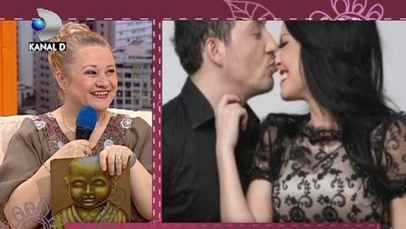 Ce le rezerva ASTERELE cuplului Andreea Mantea si Stefan Stan! Ajung sau nu la casatorie?
