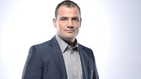 """Ionut Iftimoaie: """"Castigurile sunt suficiente ca sa imi pot permite sa am grija de familia mea"""". Ce afaceri are fostul sportiv!"""
