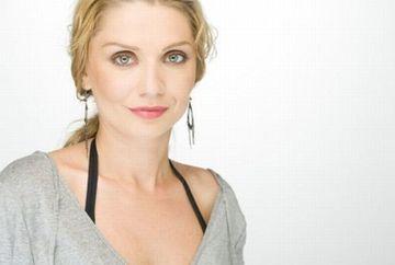 """Cristina Cioran despre cele mai mari """"pacate"""" ale unei femei! FOTO"""