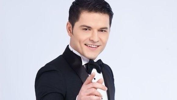 "Liviu Varciu: ""Este exact ca viata, o loterie"". Afla cand are de gand prezentatorul sa-si faca o noua relatie!"