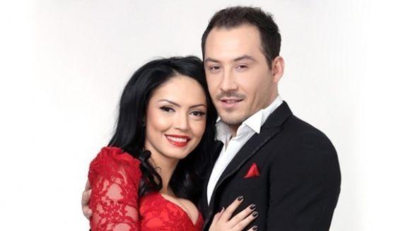 Andreea Mantea si Stefan Stan au ANULAT nunta? Vezi ce spune un apropiat al vedetei Kanal D FOTO