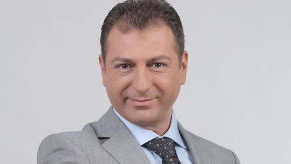 Christian Sabbagh face un apel de solidaritate catre oamenii de afaceri libanezi din Romania! Ce mesaj emotionant le-a transmis acestora