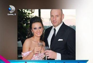 Divortul, o TENDINTA in showbizul romanesc? Afla ce crede Mirela Stelea despre expunerea relatiilor la televizor VIDEO