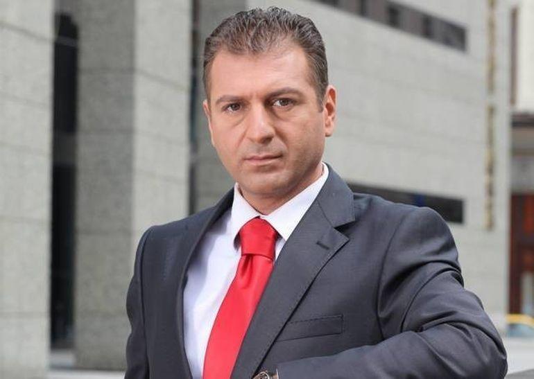Christian Sabbagh: Au fost zeci de amenintari cu moartea la adresa mea