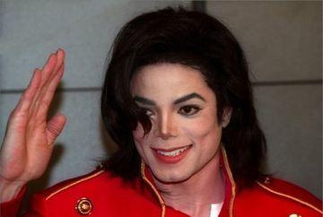 """Noi DEZVALUIRIi despre ultimele zile din viata lui Michael Jackson: """"Era muribund. Spunea ca Dumnezeu ii vorbea"""""""