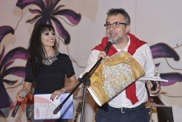 Kanal D, premiat pentru cea mai rapida ascensiune la Gala Premiilor Radar de Media!