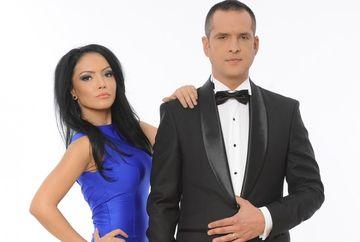 "Show-ul ""WOWBiz"" a tinut telespectatorii in fata micilor ecrane cu scandalul Prigoana - Bahmuteanu"