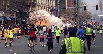 SUA, in STARE DE SOC! Noi explozii au avut loc in Boston, la 3 zile dupa ATACURILE TERORISTE sangeroase