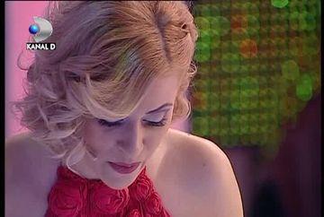 Liviu Varciu a facut o concurenta SA PLANGA la Roata Norocului! Vezi ce i-a spus VIDEO
