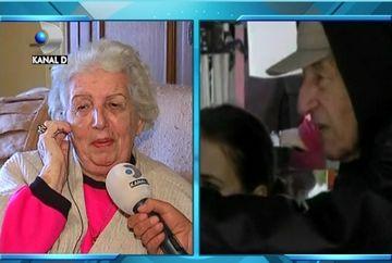 DURERE! Sora lui Sergiu Nicolaescu, primul Paste fara marele maestru. Interviu IN EXCLUSIVITATE VIDEO