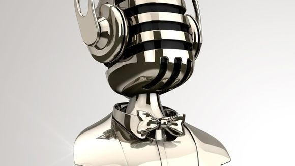 Afla care sunt castigatorii primei editii On Air Music Awards