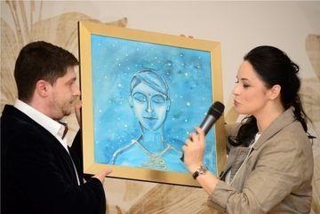 Andreea Marin, Madalin Ionescu sau trupa Taxi sar in ajutorul copiilor cu autism! Vezi aici detalii despre cel mai important eveniment caritabil din Romania