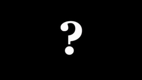 """ANUNTUL BOMBA facut de un celebru actor de la Hollywood: """"SUNT PE MOARTE!"""". Intreaga lume este SOCATA FOTO"""