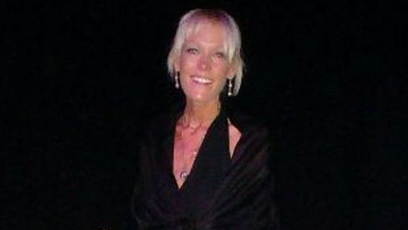TRAGEDIA care A SOCAT lumea! O tanara ANOREXICA a murit dupa ce DEPENDENTA de laxative i-a distrus organele interne FOTO