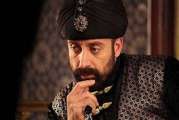 Esti curios sa vezi cum a murit Suleyman Magnificul? Afla motivul pentru care disparitia lui a fost tinuta secret VIDEO