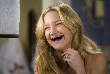 Te SPERII! Cum ar arata celebritatile fara dinti! GALERIE FOTO