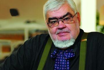 Andrei Plesu aduce in business ingredientul fericire