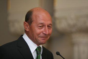 """Basescu: """"ADIO, PDL, NE-AM DESPARTIT. Ma voi dedica constructiei unei alte solutii de dreapta, cu oameni cinstiti"""""""