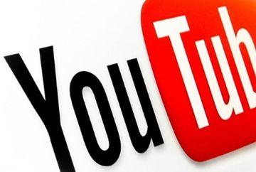 YouTube Romania, aproape de lansare. Ce spun compozitorii despre banii pe care ii vor primi pentru melodiile lor