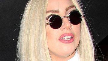 VESTEA care a luat prin surprindere pe toata lumea: Lady Gaga SE CASATORESTE! Te asteptai la asa ceva? Vezi cum arata ALESUL FOTO