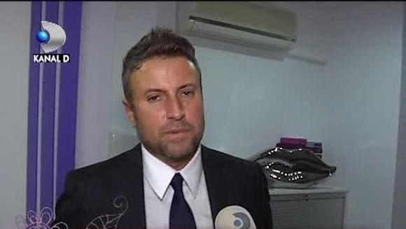 """Catalin Botezatu: """"Sunt lovit sub centura tot timpul!"""". A vorbit despre cea mai mare DEZAMAGIRE pe care a avut-o in viata. Sa fie vorba de Bianca Dragusanu? VIDEO"""