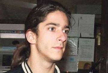 Andrei Placinta, tanarul care a incercat sa isi ucida iubita trecand cu masina peste ea, a fost CONDAMNAT la 4 ani si 6 luni de inchisoare CU EXECUTARE