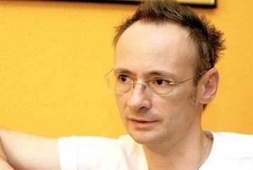Mihai Albu a explicat ADEVARATUL MOTIV al divortului de sotia lui