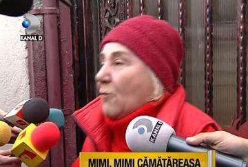 POVESTEA lui MIMI Camatareasa, mama temutilor interlopi Camataru VIDEO