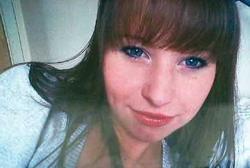 SOCANT! O mama in varsta de 23 de ani a murit in chinuri groaznice dupa ce a baut dintr-o sticla de Sprite