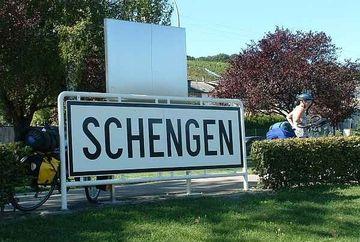 """Finlanda anunta ca VA BLOCA aderarea Romaniei si Bulgariei la Schengen: """"Cele doua tari sunt prea corupte si nu traiesc conform principiilor statului de drept"""""""