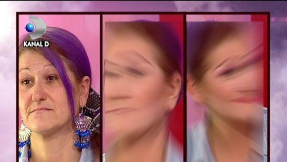 """Marcela, o concurenta """"Te vreau langa mine"""" a avut parte de o SCHIMBARE DE LOOK SPECTACULOASA VIDEO"""
