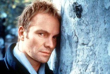 Veste buna pentru fani: Sting concerteaza in iulie la Bucuresti! Vezi ce preturi vor avea biletele VIDEO