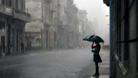 PROGNOZA METEO: Vin ploile! Cum va fi vremea pana pe 4 martie pentru fiecare regiune a tarii